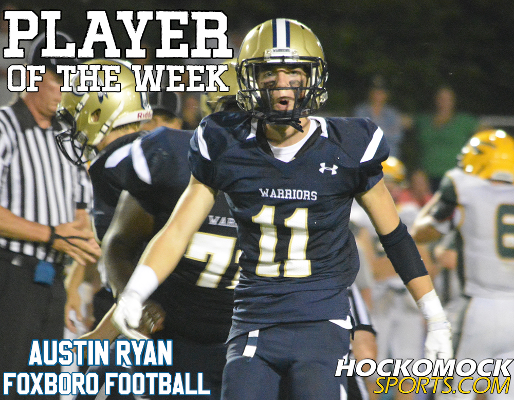 playeroftheweek_2015_ryan