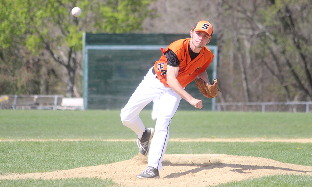 2017 Hockomock Baseball Preview