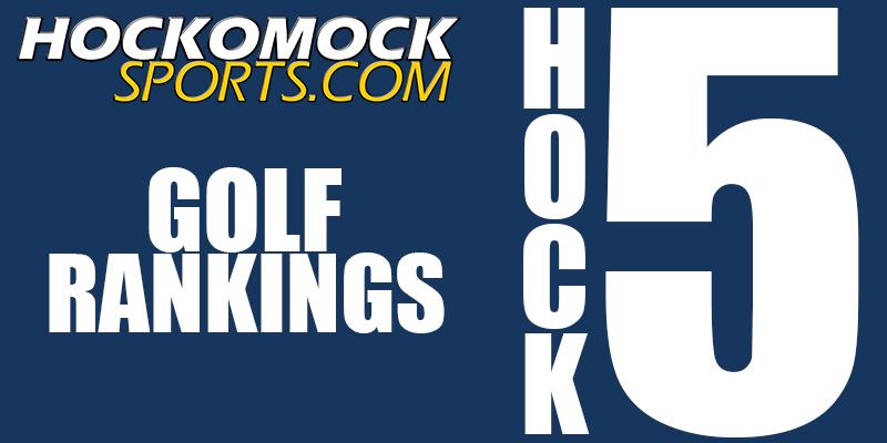 Golf Hock 5