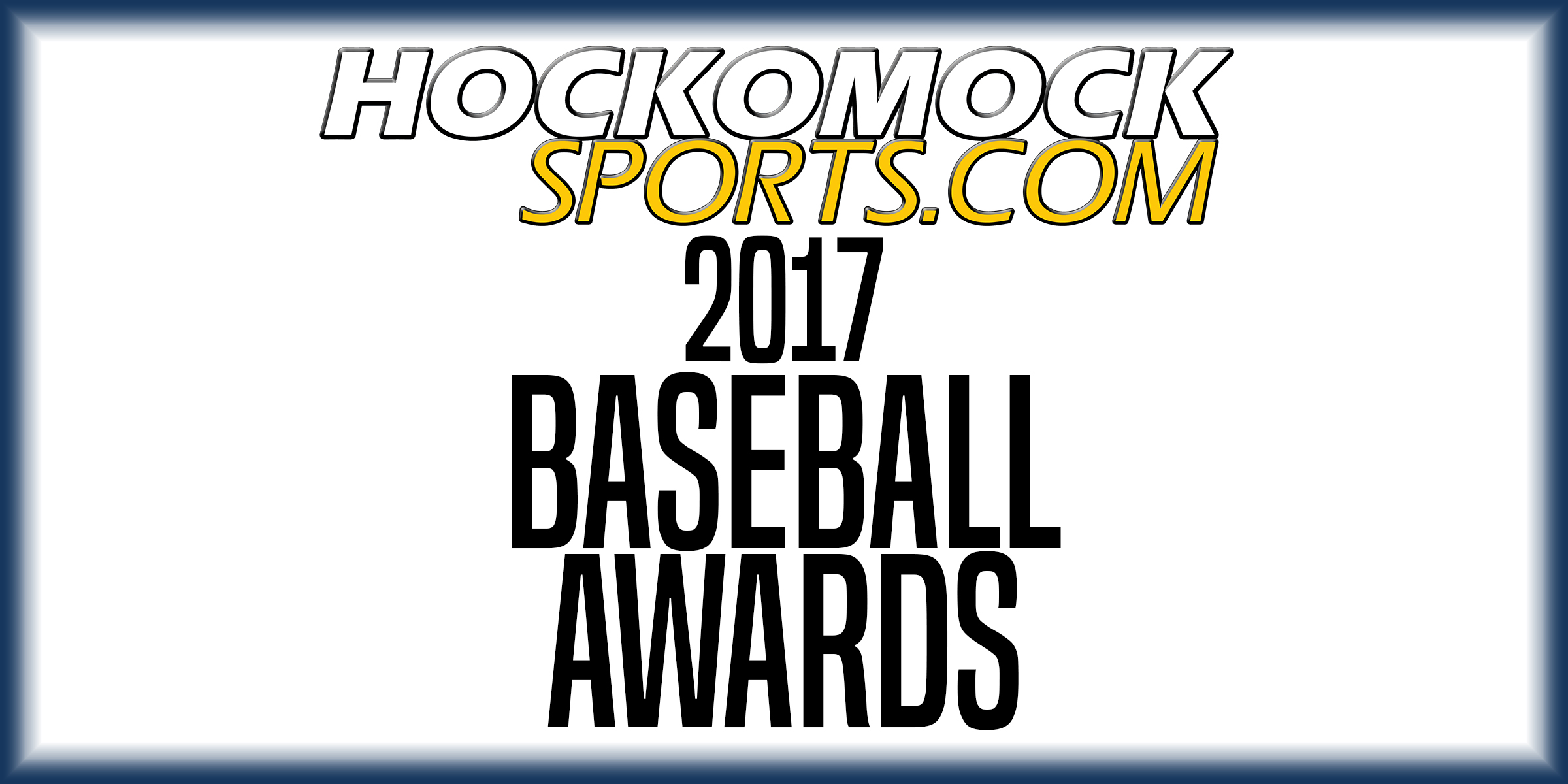 https://hockomocksports.com/awards/baseball/2017-2/