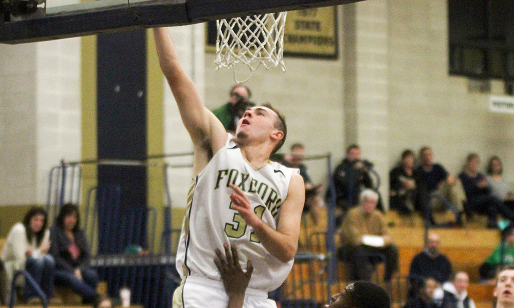 Hockomock Boys Basketball Players to Watch