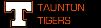2018 Taunton Field Hockey Schedule