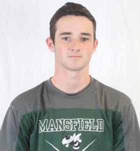 Matt Farragher