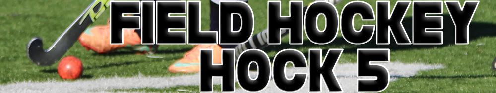 HockomockSports