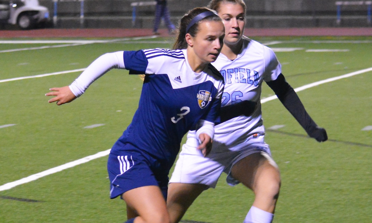 Hockomock Girls Soccer Players to Watch