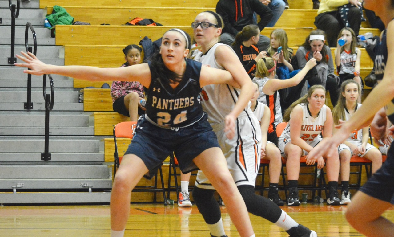 Hockomock Girls Basketball Players to Watch
