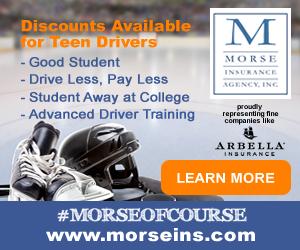 Morse Insurance
