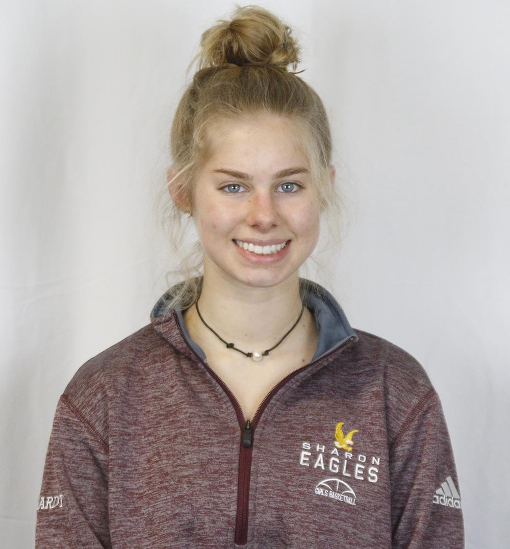 Ebba Eberhardt