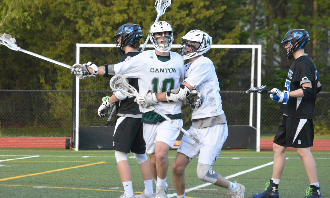 2019 Hockomock League Boys Lacrosse Preview
