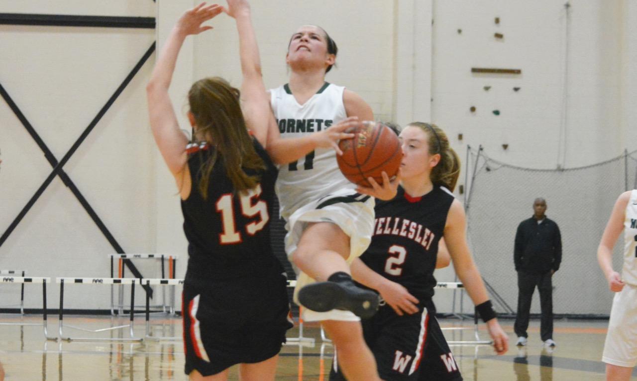 Girls Basketball preview Slider