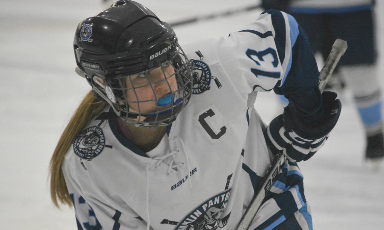 girls hockey players to watch slider